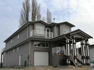 House for sale in Queensborough, New Westminster, New Westminster, 129 Jardine Street, 262494420 | Realtylink.org