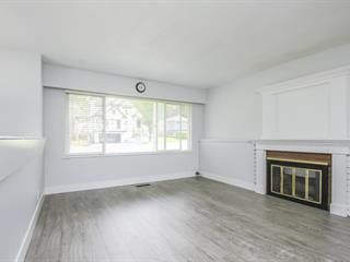 House for sale in Queen Mary Park Surrey, Surrey, Surrey, 12471 99 Avenue, 262494155 | Realtylink.org