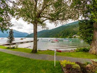 House for sale in Cultus Lake, Cultus Lake, 116 1st Avenue, 262493705 | Realtylink.org