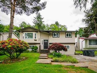 House for sale in Queen Mary Park Surrey, Surrey, Surrey, 8611 Tulsy Crescent, 262493674 | Realtylink.org
