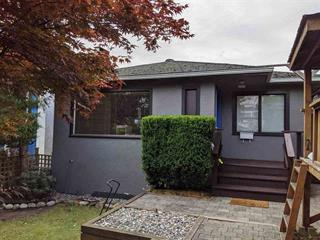 House for sale in Knight, Vancouver, Vancouver East, 1527 E 34th Avenue, 262495177 | Realtylink.org