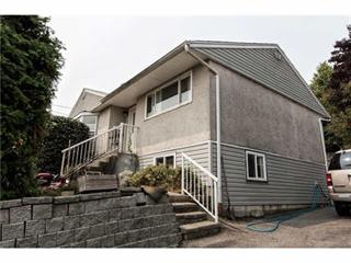 House for sale in Suncrest, Burnaby, Burnaby South, 3867 Marine Drive, 262494851   Realtylink.org