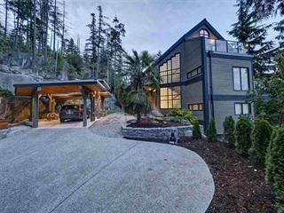 House for sale in Sechelt District, Sechelt, Sunshine Coast, 5677 Salmon Drive, 262495587 | Realtylink.org