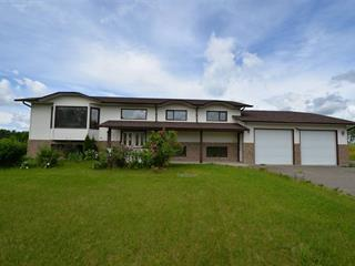 House for sale in Pineview, Prince George, PG Rural South, 7580 Blume Road, 262495453 | Realtylink.org