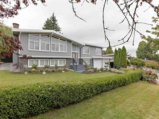 House for sale in Parkcrest, Burnaby, Burnaby North, 2152 Fell Avenue, 262495424 | Realtylink.org