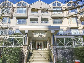 Apartment for sale in Downtown NW, New Westminster, New Westminster, 409 525 Agnes Street, 262496051 | Realtylink.org