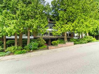 Apartment for sale in White Rock, South Surrey White Rock, 308 1319 Martin Street, 262495226 | Realtylink.org