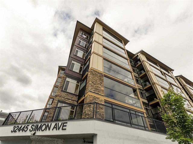 Apartment for sale in Central Abbotsford, Abbotsford, Abbotsford, 315 32445 Simon Avenue, 262492857 | Realtylink.org