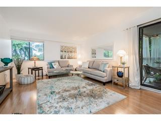 Apartment for sale in White Rock, South Surrey White Rock, 201 1355 Fir Street, 262492812 | Realtylink.org