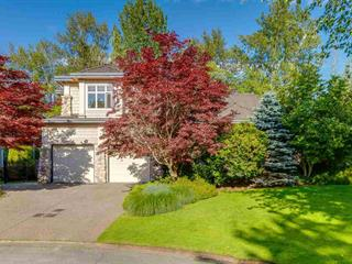 House for sale in Morgan Creek, Surrey, South Surrey White Rock, 3268 Hampshire Court, 262492793 | Realtylink.org