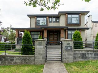 House for sale in Fraserview VE, Vancouver, Vancouver East, 7989 Victoria Drive, 262492902 | Realtylink.org