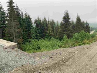 Lot for sale in Hemlock, Mission, Mission, 20718 Edelweiss Drive, 262493736 | Realtylink.org