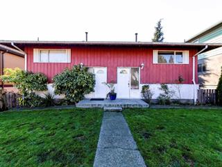 Duplex for sale in Lower Lonsdale, North Vancouver, North Vancouver, 467 E 2nd Street, 262440273   Realtylink.org