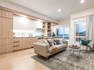 Apartment for sale in Dentville, Squamish, Squamish, 622 38310 Buckley Avenue, 262496415 | Realtylink.org