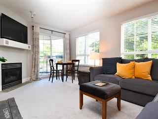 Apartment for sale in Kitsilano, Vancouver, Vancouver West, 202 1989 Dunbar Street, 262491590 | Realtylink.org