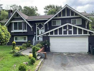 House for sale in Queen Mary Park Surrey, Surrey, Surrey, 8916 Queen Mary Boulevard, 262496287 | Realtylink.org