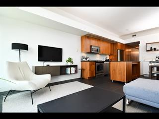 Apartment for sale in Downtown VW, Vancouver, Vancouver West, 705 33 W Pender Street, 262492769 | Realtylink.org