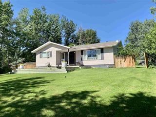 House for sale in Fort Nelson -Town, Fort Nelson, Fort Nelson, 5519 51 Street, 262456529 | Realtylink.org