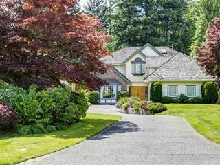 House for sale in Edgemont, North Vancouver, North Vancouver, 2839 Crescentview Drive, 262492955   Realtylink.org