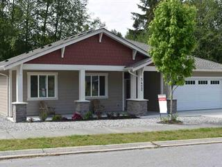 House for sale in Sechelt District, Sechelt, Sunshine Coast, 5422 Thimbleberry Place, 262474821 | Realtylink.org