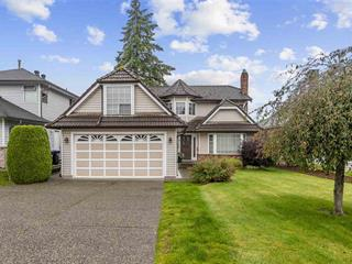 House for sale in Citadel PQ, Port Coquitlam, Port Coquitlam, 1912 Eureka Avenue, 262496431 | Realtylink.org