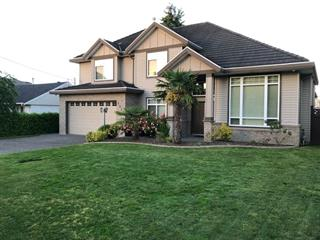 House for sale in Queen Mary Park Surrey, Surrey, Surrey, 8054 133a Street, 262495937 | Realtylink.org