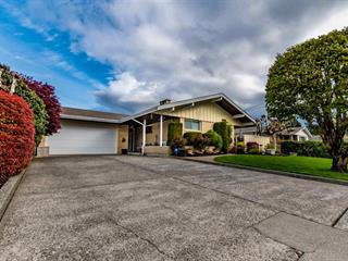 House for sale in Chilliwack N Yale-Well, Chilliwack, Chilliwack, 46681 Macken Avenue, 262473472 | Realtylink.org