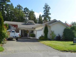 House for sale in Gold River, Robson Valley, 223 Ucona Crt, 466885 | Realtylink.org