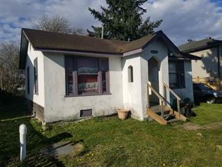House for sale in Bridgeview, Surrey, North Surrey, 12751 112a Avenue, 262471269 | Realtylink.org