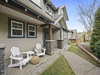 House for sale in Silver Valley, Maple Ridge, Maple Ridge, 22805 137 Avenue, 262473485 | Realtylink.org