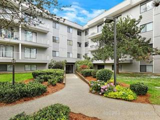 Apartment for sale in Courtenay, North Vancouver, 175 Centennial Drive, 468364 | Realtylink.org