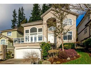 House for sale in Heritage Mountain, Port Moody, Port Moody, 67 Wilkes Creek Drive, 262458920 | Realtylink.org