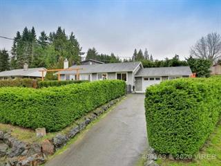 House for sale in Qualicum Beach, PG City Central, 1078 Centre Road, 466163 | Realtylink.org