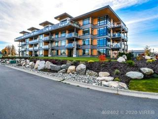 Apartment for sale in Campbell River, Bowen Island, 2777 North Beach Drive, 468402 | Realtylink.org