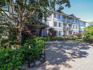 Apartment for sale in Courtenay, North Vancouver, 129 Back Road, 466365 | Realtylink.org