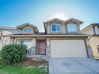 House for sale in Willoughby Heights, Langley, Langley, 6582 207 Street, 262464214 | Realtylink.org