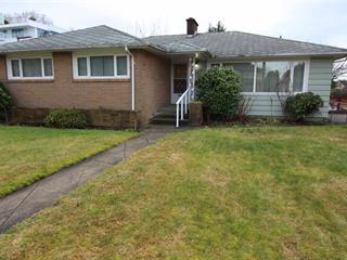House for sale in Oakridge VW, Vancouver, Vancouver West, 5647 Manson Street, 262456406 | Realtylink.org
