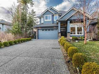 House for sale in Morgan Creek, Surrey, South Surrey White Rock, 3501 Rosemary Heights Drive, 262473735 | Realtylink.org