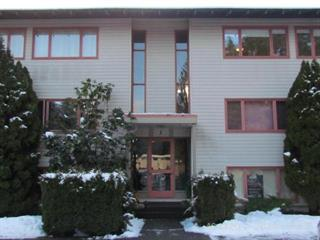Apartment for sale in Gold River, Robson Valley, 350 Alder Cres, 464420 | Realtylink.org