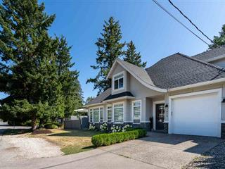 House for sale in Beach Grove, Delta, Tsawwassen, 1428 Farrell Avenue, 262418253 | Realtylink.org