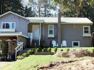 House for sale in Gibsons & Area, Gibsons, Sunshine Coast, 437 Dunham Road, 262467031 | Realtylink.org