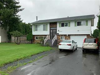 House for sale in Fairfield Island, Chilliwack, Chilliwack, 46024 Clare Avenue, 262429029 | Realtylink.org