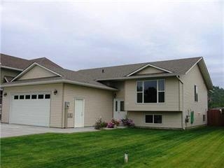 House for sale in Quesnel - Town, Quesnel, Quesnel, 183 Nickel Ridge Avenue, 262465325 | Realtylink.org