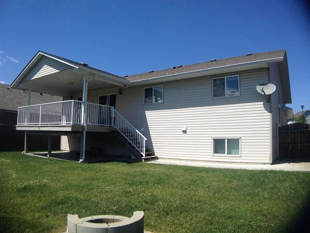 House for sale in Quesnel - Town, Quesnel, Quesnel, 183 Nickel Ridge Avenue, 262465325   Realtylink.org