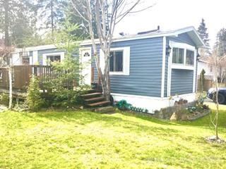 House for sale in Courtenay, Pitt Meadows, 1365 Arden Road, 467614   Realtylink.org