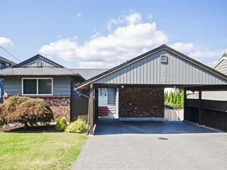 House for sale in Port Moody Centre, Port Moody, Port Moody, 2221 Brookmount Drive, 262472959 | Realtylink.org