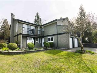 House for sale in Port Moody Centre, Port Moody, Port Moody, 198 Edward Crescent, 262472960 | Realtylink.org
