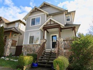 House for sale in Albion, Maple Ridge, Maple Ridge, 10322 243a Street, 262465943 | Realtylink.org