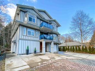 House for sale in Downtown SQ, Squamish, Squamish, 38030 Seventh Avenue, 262469668 | Realtylink.org