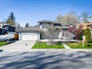 House for sale in Fraser Heights, Surrey, North Surrey, 16643 102 Avenue, 262472029   Realtylink.org